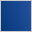 Modrá - støednì