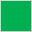 Zelená - støednì