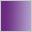 Fialová a její odstíny