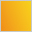 Oranžová a její odstíny
