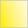 Žlutá a její odstíny