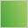 Zelená - svìtle