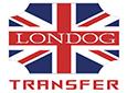 Londog Transfer