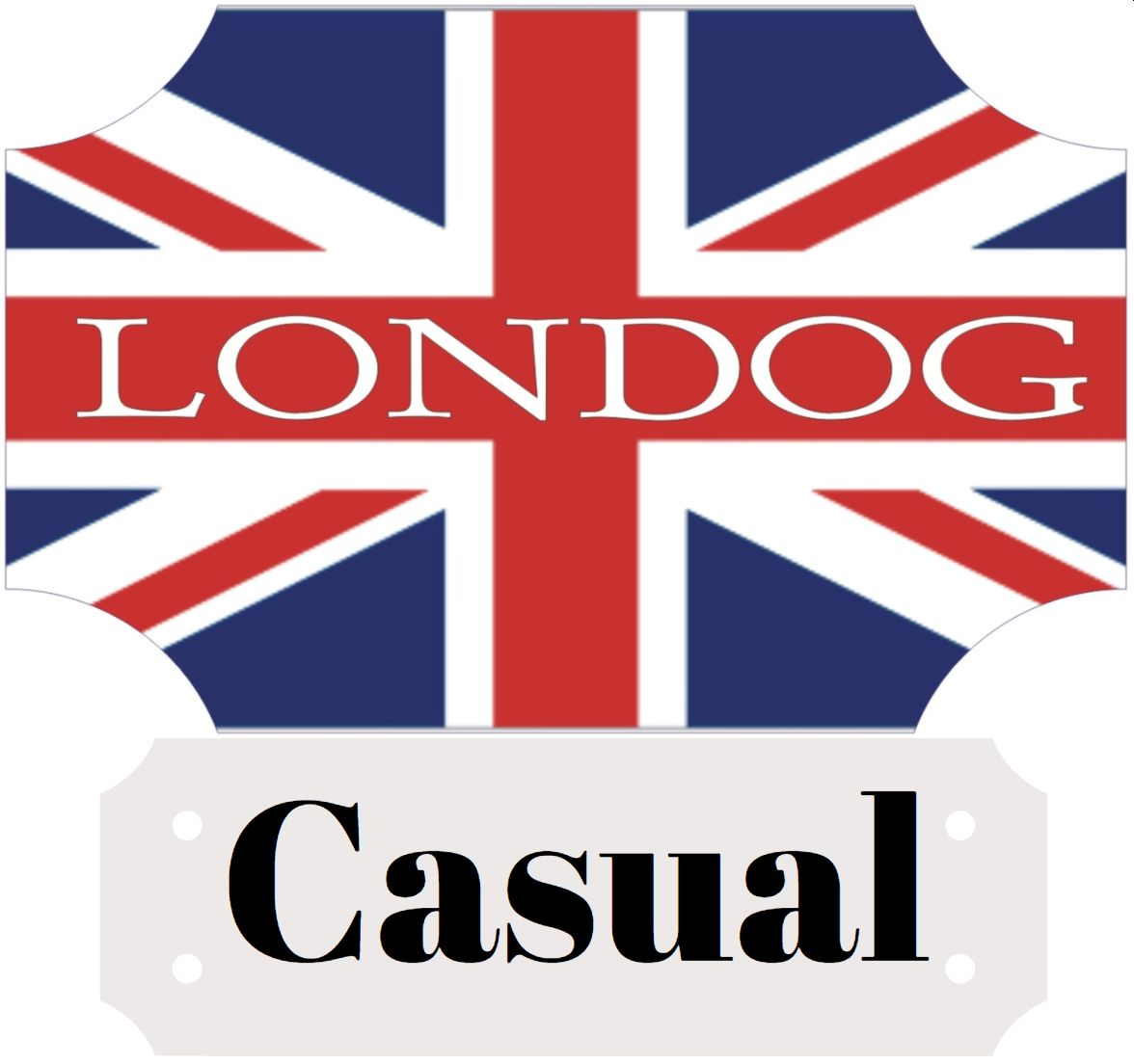 Londog Causal