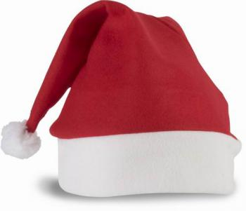 Vánoèní èepice Santa Claus