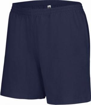 Dámské šortky Jersey - Výprodej